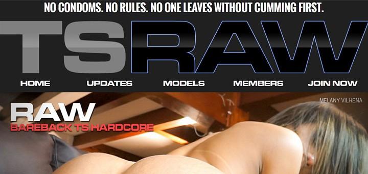 TSRaw