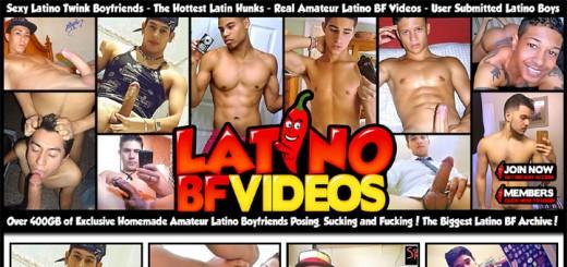 LatinoBFVideos