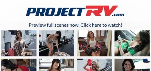 ProjectRV