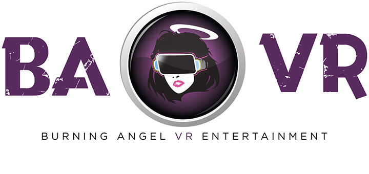 BurningAngelVR