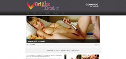 BrightDesire