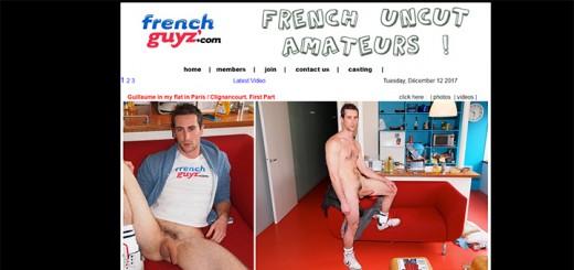 FrenchGuyz