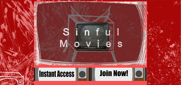 SinfulMovies