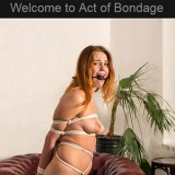 ActOfBondage
