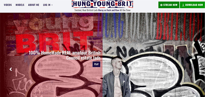 HungYoungBrit