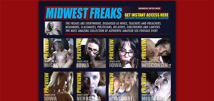 MidwestFreaks