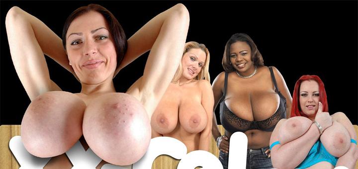 Jamie graham playboy college girls nude