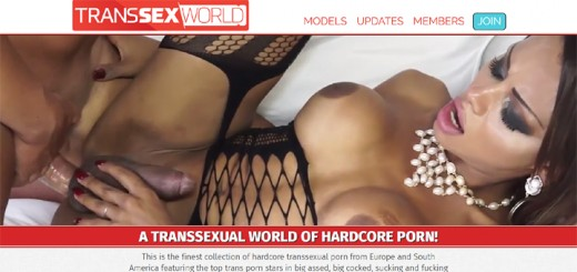TranssexWorld