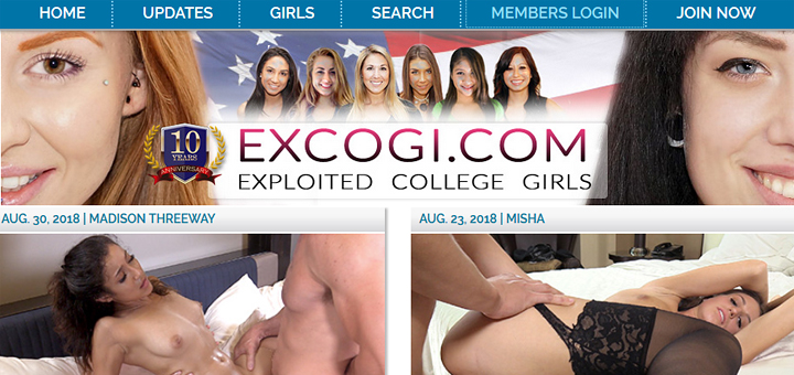 ExploitedCollegeGirls Password | PasswordsZ