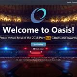 OasisGame