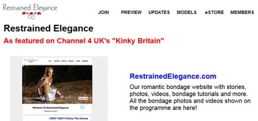 RestrainedElegance