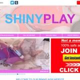 ShinyPlay