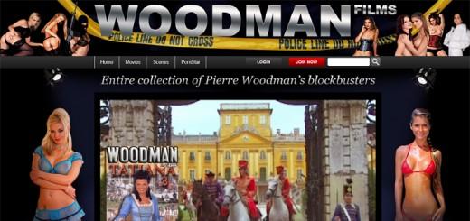 WoodmanFilms