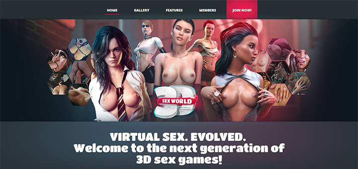 Password sex site toplist xxx