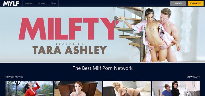 Milfty