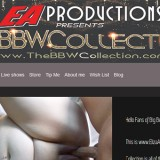 TheBBWCollection