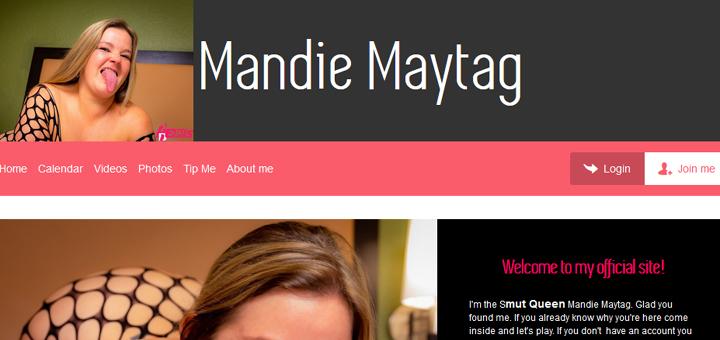 MandieMaytag