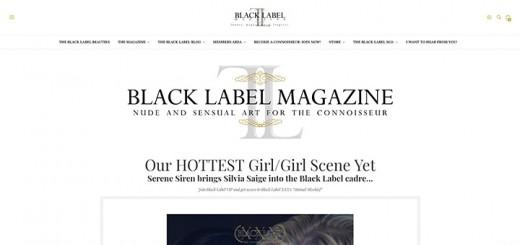 BlackLabelMag
