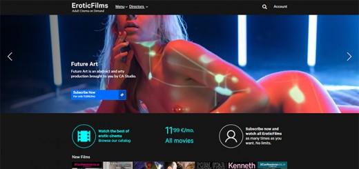 EroticFilms