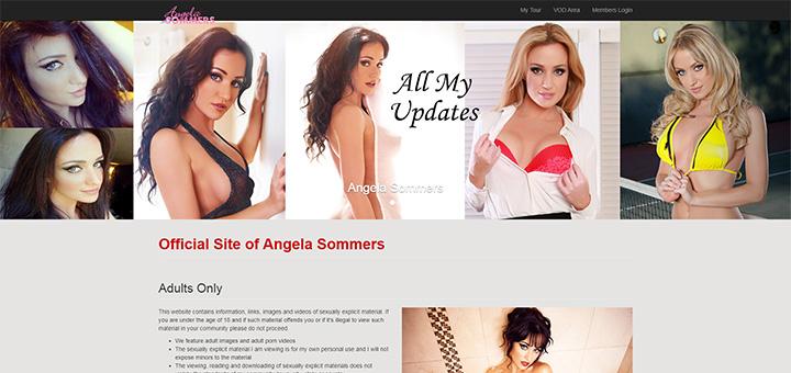 AngelaSommers