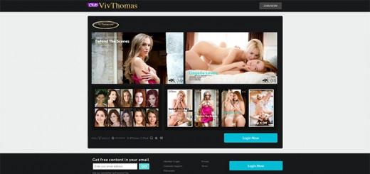 ClubVivThomas