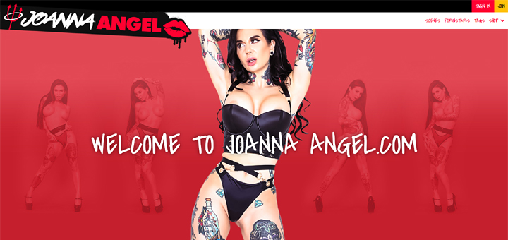 JoannaAngel