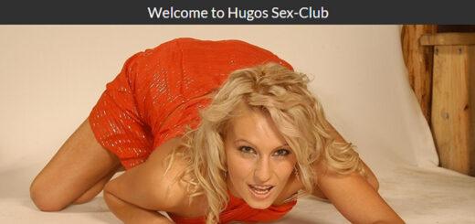 HugosSexClub