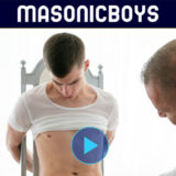 MasonicBoys