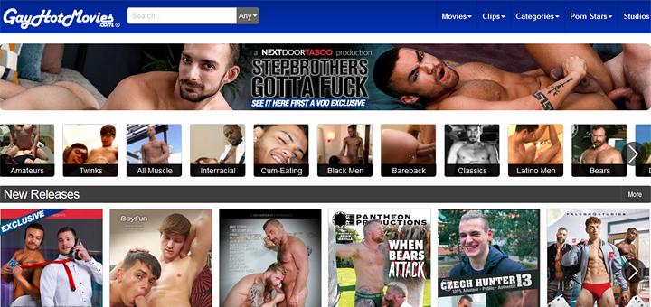 GayHotMoviesPassword