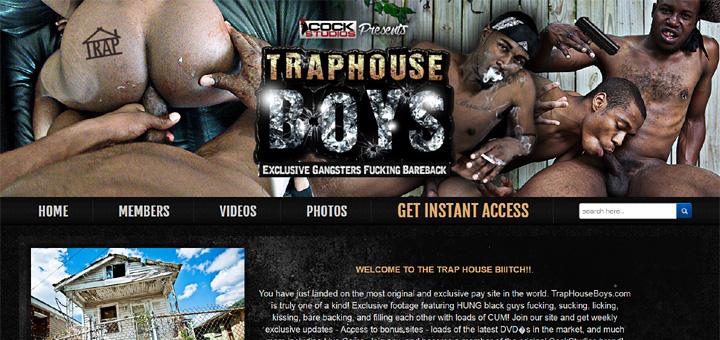 TrapHouseBoys