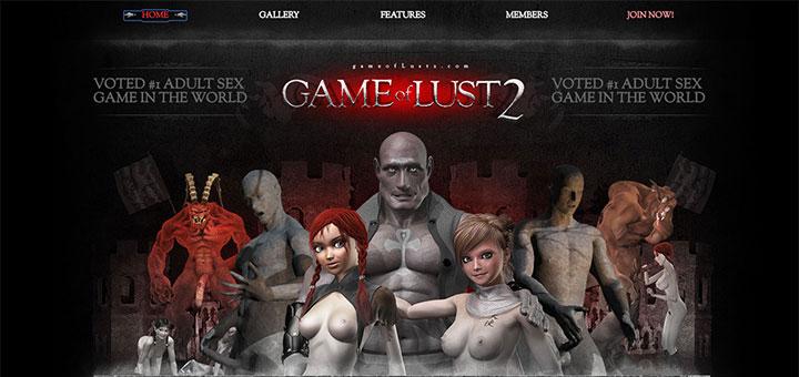 GameOfLust2