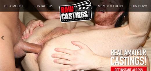 RawCastings