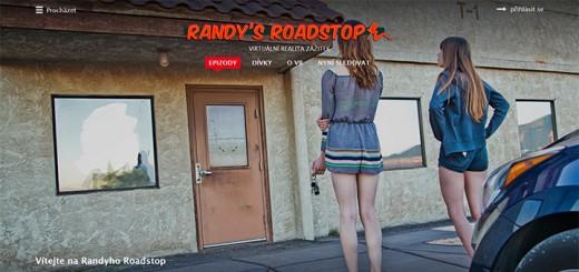 RandysRoadstop