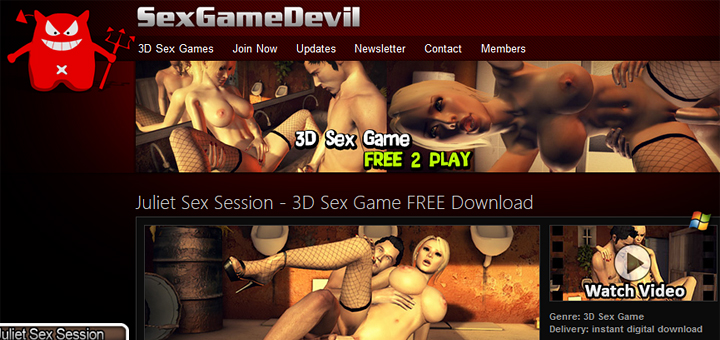 Sex virtual games chaty accept. The