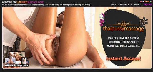 ThaiPussyMassage Password