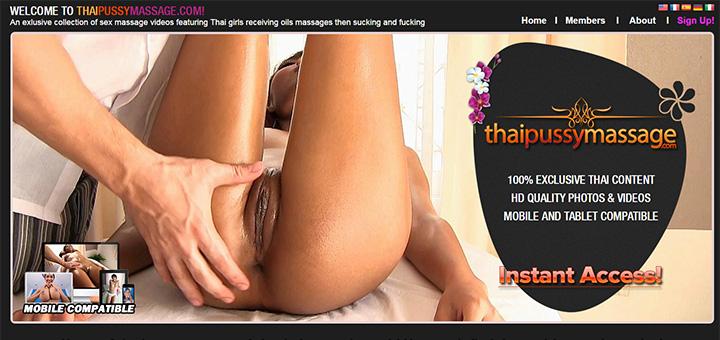 ThaiPussyMassage Password