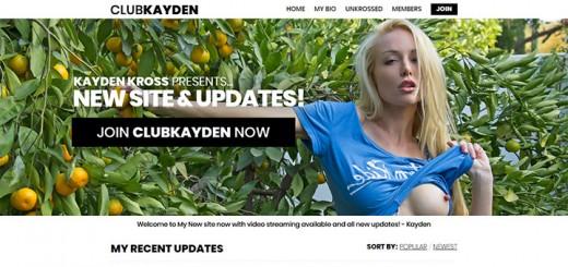 ClubKayden