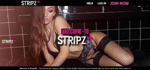 StripzVR