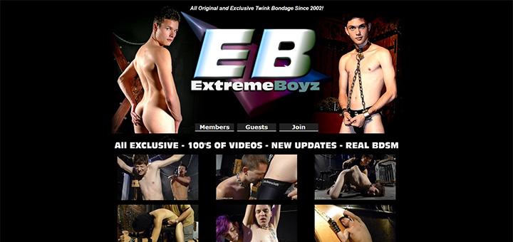 ExtremeBoyz