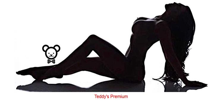 TeddysGirls