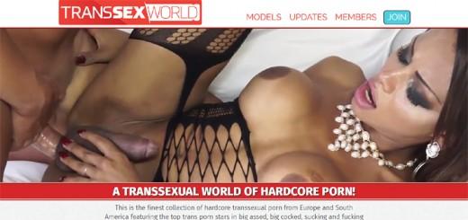 TranssexWorld