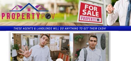 PropertyPOV