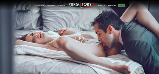 PurgatoryX