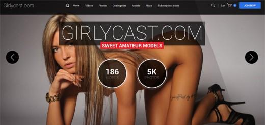 GirlycastShop