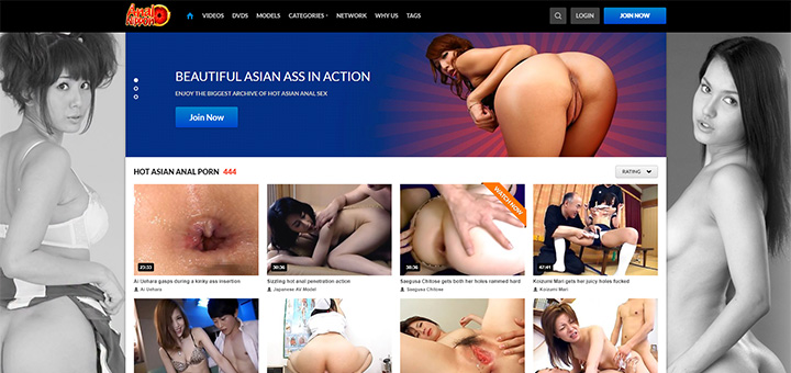 Teen sandra bullock porn picks