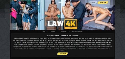 Law4K