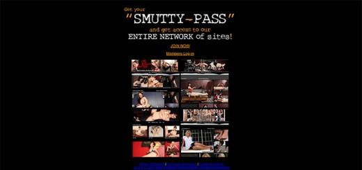 SmuttyPass