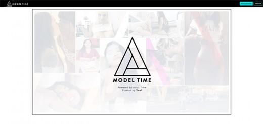 ModelTime