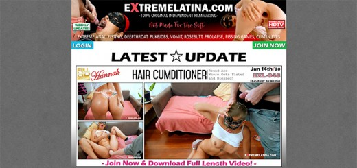 ExtremeLatina