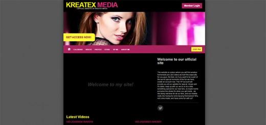 KreatexMedia